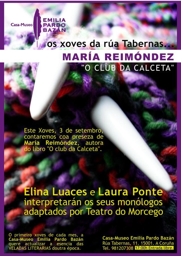 o_club_da_calceta