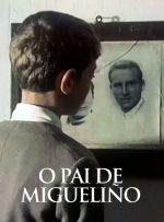 cartel_pai_miguelino