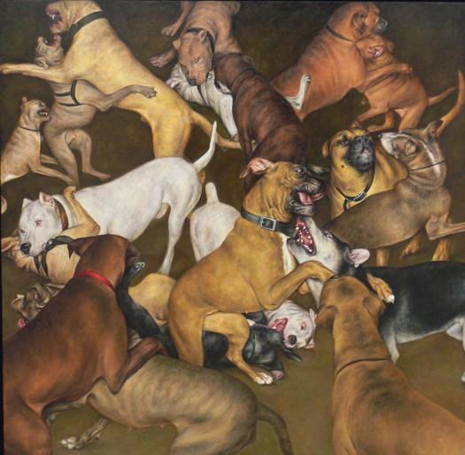 dog-fighting-2_prd.jpg