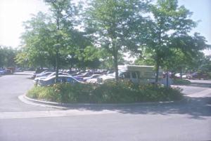 parking_ph