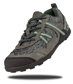 What Running Shoes Are Right For Me Quiz
