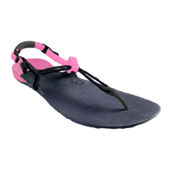 Xero Shoes Amuri Venture minimalist sandal