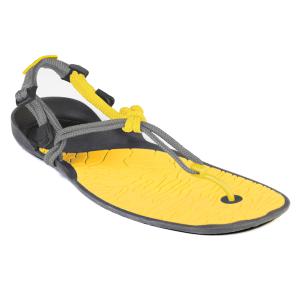 Xero Shoes Amuri Cloud minimalist sandal