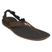 Xero Shoes Barefoot Sandals for Men