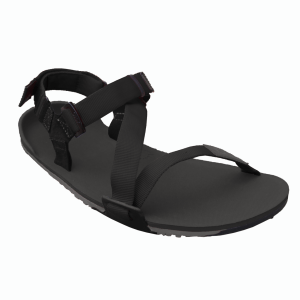 Z-Trail-Sandal-Black
