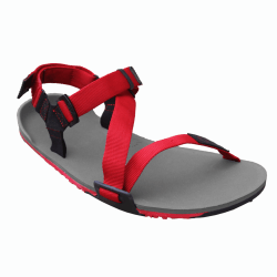 Z-Trail-Sandal-Red