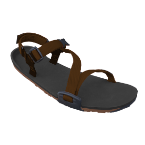 Z-Trail-Sandal-Women-Mocha