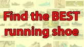 American College of Sports Medicine - How to pick a running shoe