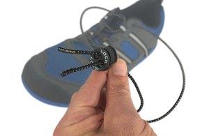 Lock-Laces-Xero-Shoes