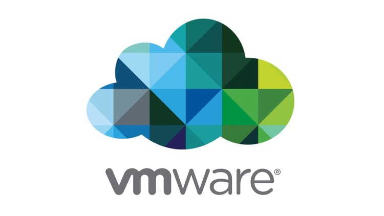 How VMware Is Transforming Itself Into a Multi-Cloud Company