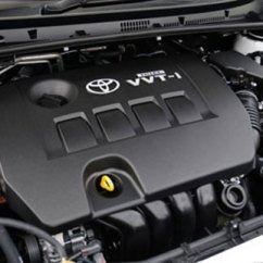 Xe Toyota Grand New Avanza Mobil Veloz Khảo Sát Giá Altis 2017 Tốt Nhất Thị Trường Hiện Nay