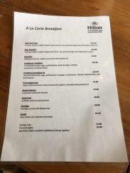 breakfast-cooked-to-order-menu