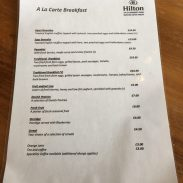 breakfast-cooked-to-order-menu