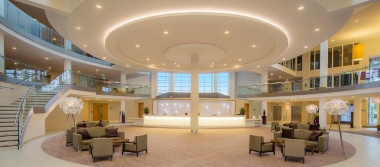 hotel-reception-lobby-area