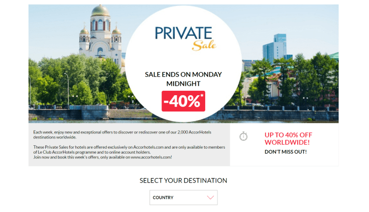 AccorHotels Private Sales.png