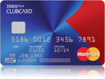 radial-card-225