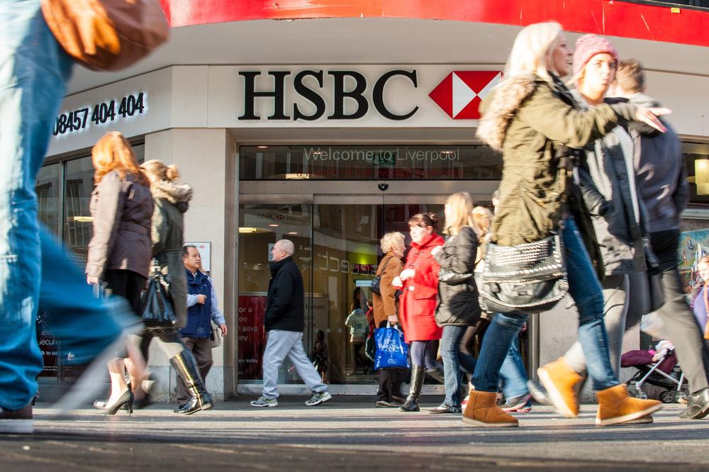 Review: HSBC Premier World Elite Mastercard - Tricks of the Trade