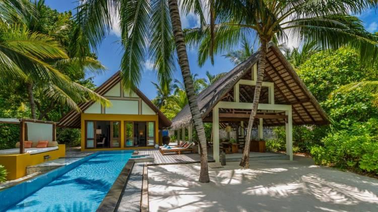 FS Landaa Maldives.jpeg