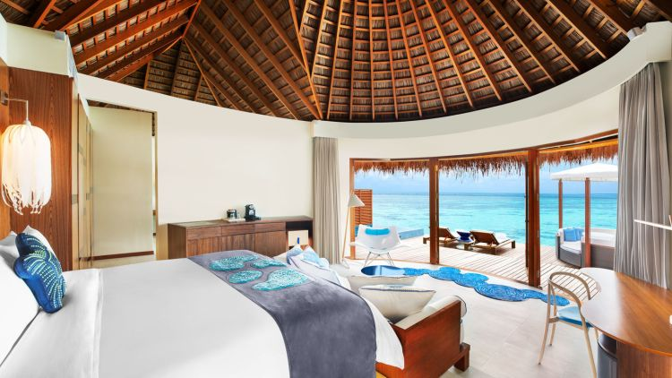 W Maldives Ocean-Lagoon-Interior.jpg