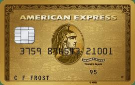 Gold_Rewards_Card_chip_467x293[1].png