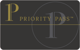 Priority Pass card image.png