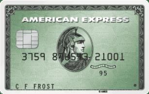 UK_AXP_Green_Card.png
