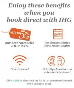 IHG-Points-Purchase-Sidebar-650x722 (1).jpg