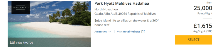 hyatt no blackout dates policy example (1).png