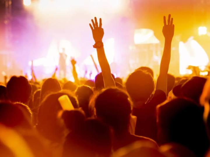 misc concert image