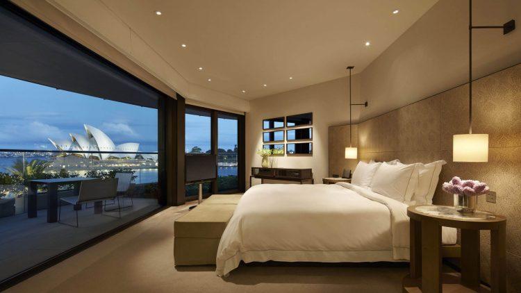 Park-Hyatt-Sydney-P072-Sydney-Suite-Master-Bedroom.16x9.jpg