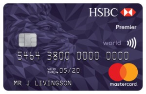 HSBC Premier Card.jpeg