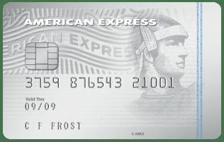 Platinum-Cashback-Card-Artwork (1)