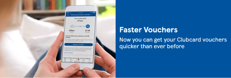 Tesco Faster Vouchers 3 (1).png