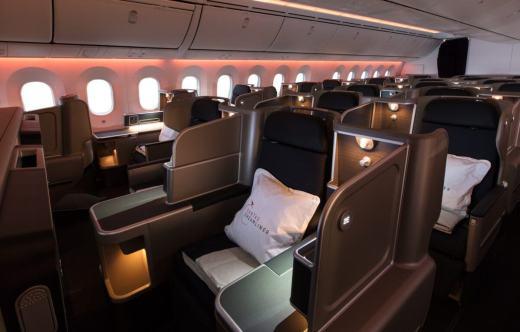 Qantas_171013_2060-1200x765.jpg