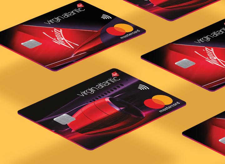 Virgin cc enhanced bonus 2