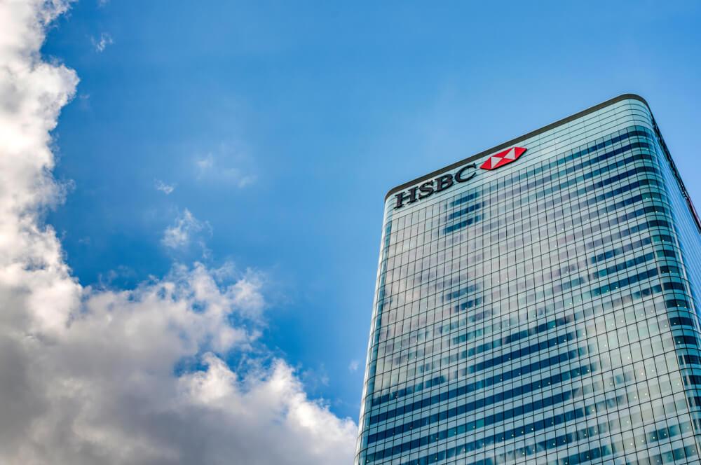 Review: HSBC Premier World Elite Mastercard [2019] - Tricks