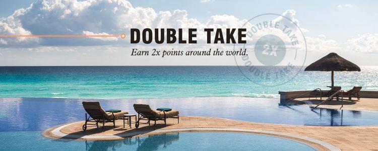 Marriott Double_Take