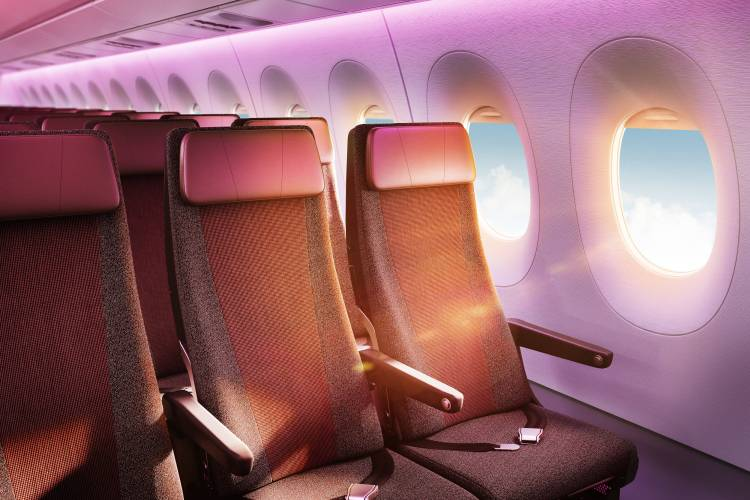 Virgin_Atlantic_Economy (1)