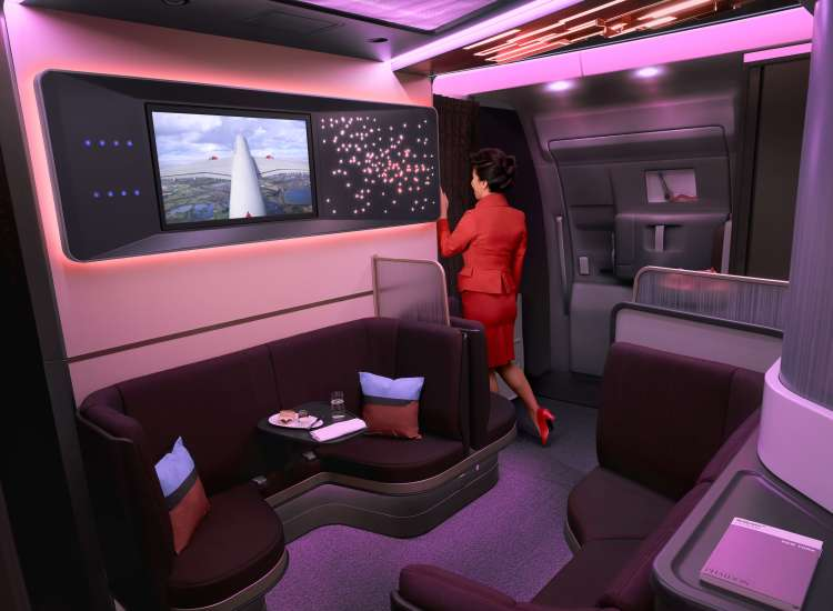 Virgin_Atlantic_The_Loft (1)