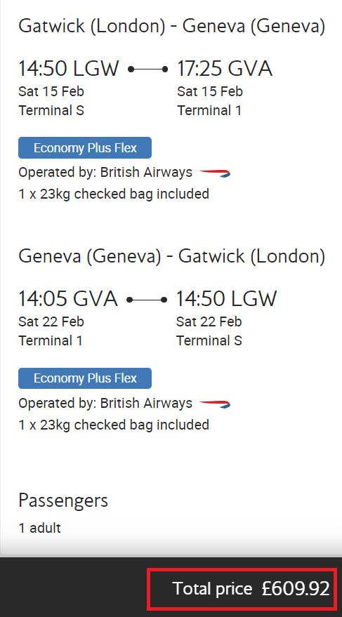 BA Buy avios may 19 example