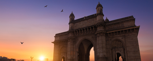 Mumbai misc image