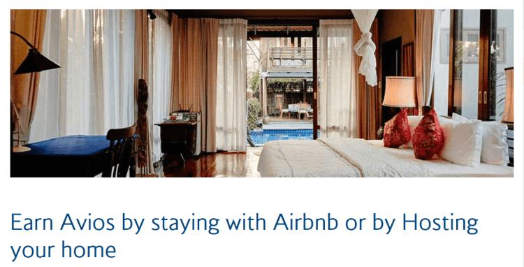 BA Airbnb (1)