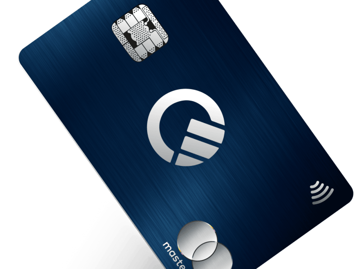 Curve Metal card_2x