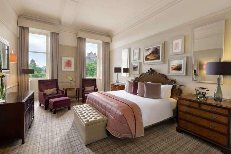 WA-Edinburgh-Caldedonian-AlexanderGrahamBell-KingSuite_HR (1)