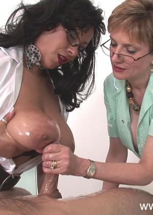 Lady Sonia Danica Donna Ambrose  Nurse porn gallery