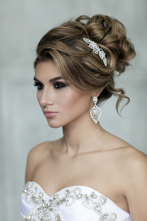 Wedding hairstyles 2021 2022 images