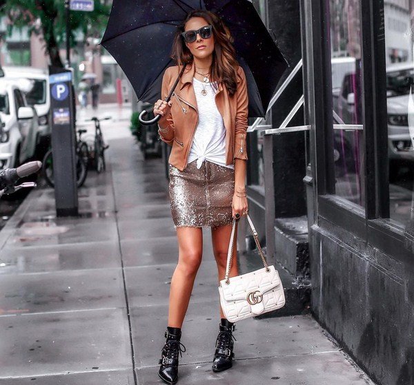Fashionable casual outfits 2019