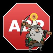 ABP X Files: NoCoin
