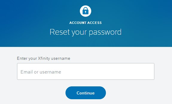 Bypass Xfinity WiFi Username and Password in 2 Minutes
