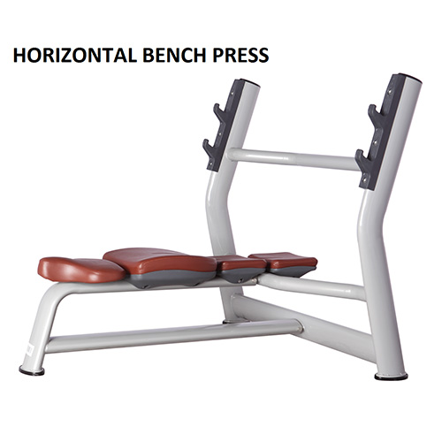 Lateral Bench 28 Images Iso Lateral Horizontal Bench